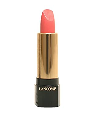 Lancome Barra de Labios L'Absolu Rouge N°350 4.2 ml