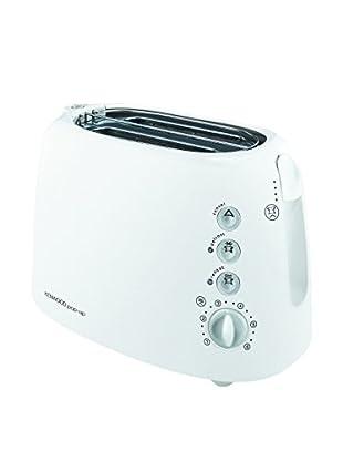 Kenwood Toaster Tt290 weiß
