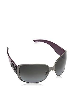 Christian Dior Gafas de Sol Indinight 1 (67 mm) Metal / Morado
