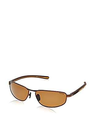 Columbia Sonnenbrille Ripsaw 100 (60 mm) bronze