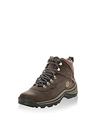 Timberland Outdoorschuh Ledge WP Mid Gaucho