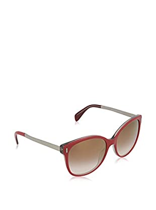 Marc by Marc Jacobs Sonnenbrille  464/S QHA53 rot