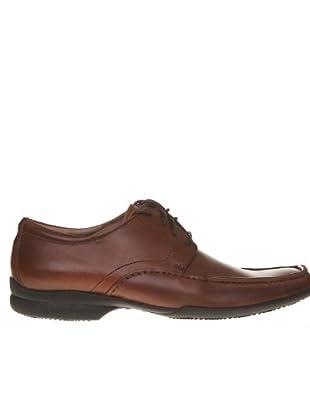 Hush Puppies Zapatos (marrón)