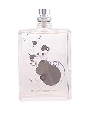 Molecule Eau De Parfum Unisex 01 Escentric 100.00 ml