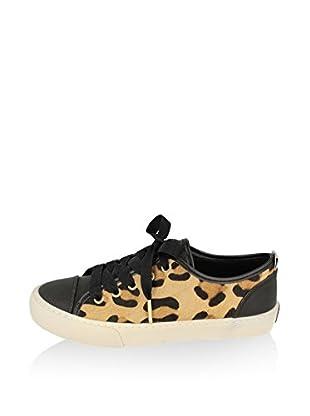 Gioseppo Sneaker Adele