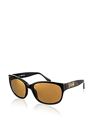 Just Cavalli Gafas de Sol JC496S (59 mm) Negro