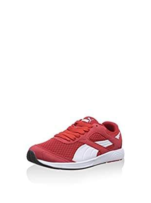 Puma Sneaker Ftr Tf-Racer