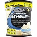 MuscleTech 100% Premium Whey Protein_B3701