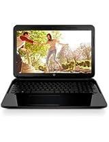HP 15-R014TX 15.6-inch Laptop