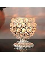 CONNECTWIDE® Diamond Candle Lamp