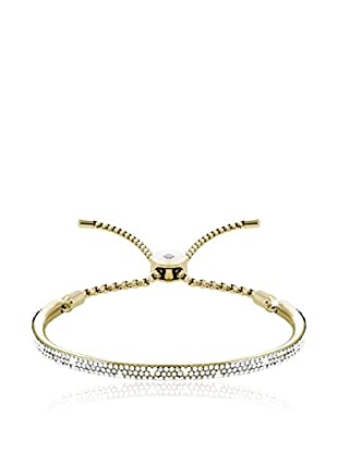Diamond Style Armband Java Lux