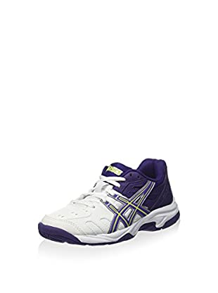 Asics Zapatillas Gel-Game 4 Gs