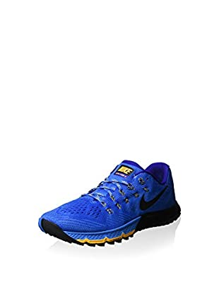 Nike Sneaker Air Zoom Terra Kiger 3 Trail