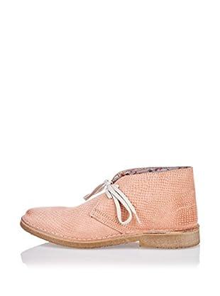 BRONX Desert Boot