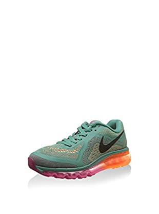 Nike Zapatillas W Air Max 2014