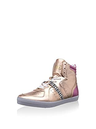 BIKKEMBERGS Hightop Sneaker