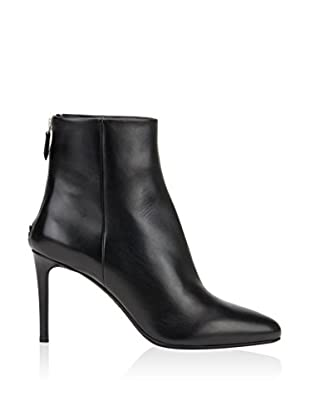 Prada Zapatos abotinados
