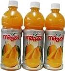 Maaza-0.6 ltr