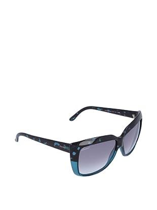 Gucci Gafas de Sol  GG3585SO0396 Turquesa