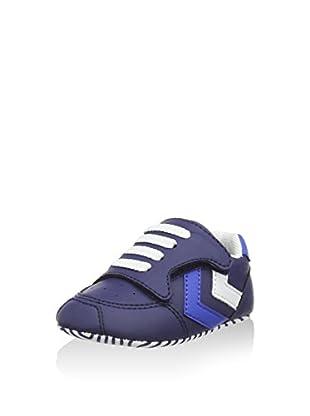 Hummel Sneaker Pre Runner