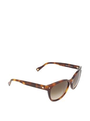 BOSS Orange Gafas de Sol 0104/SCC05L Havana