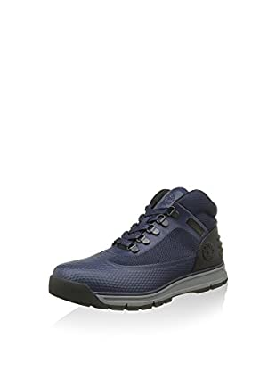 Timberland Scarponcino Outdoor Field Guide
