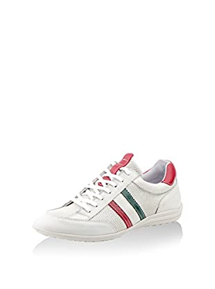 JAM Sneaker