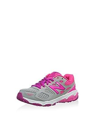 New Balance Sneaker KR680ASY