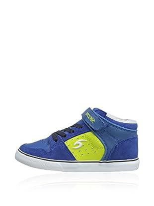 Rip Curl Sneaker