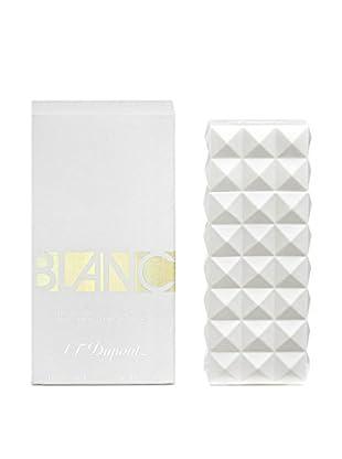 DUPONT Eau De Parfum Mujer Dupont Blanc 100 ml