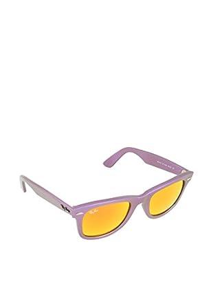 Ray-Ban Sonnenbrille MOD. 2140 - 611169 flieder