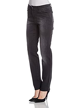 GERRY WEBER Jeans N.Y. Collection