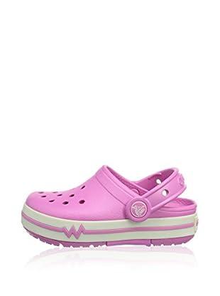 Crocs Clog CLightsClogPS