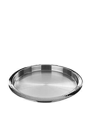 Premier Housewares Tablett