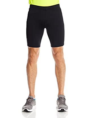 Craft Shorts Running Active Fitness