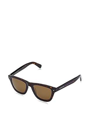 D Squared Gafas de Sol Dq0169 (51 mm) Marrón