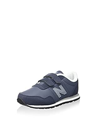 New Balance Zapatillas NBKV396JNI