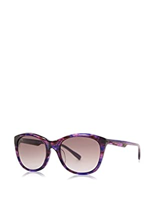 John Richmond Sonnenbrille 74604 (54 mm) violett