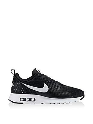 Nike Sneaker Air Max Tavas
