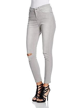 Seven7 Jeans Kate Dsl Gry