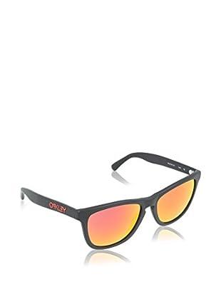 Oakley Gafas de Sol Global Frogskin LX Mod. 2043 204302 Negro