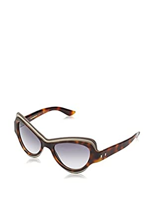 Yves Saint Laurent Gafas de Sol YSL 6366/S (53 mm) Havana