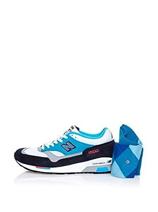 New Balance Sneaker M1500Nbp