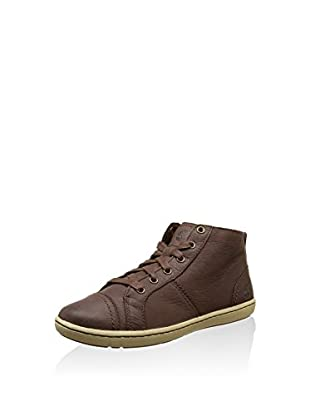 Timberland Hightop Sneaker Northport FTW EK Northport Chukka