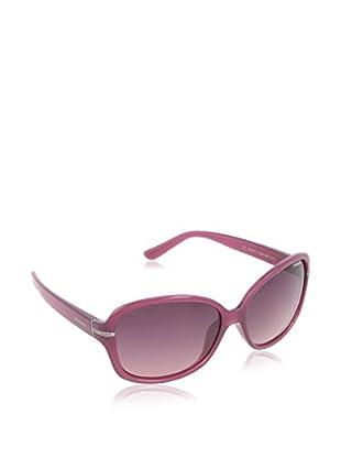 Polaroid Sonnenbrille 8419MR0Q9 lila