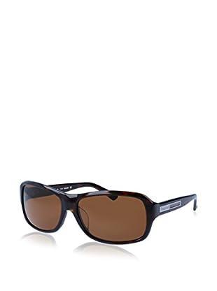 Timberland Gafas de Sol TB9065 (63 mm) Havana
