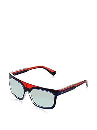Diesel Gafas de Sol 0003_92C (56 mm) Rojo / Negro
