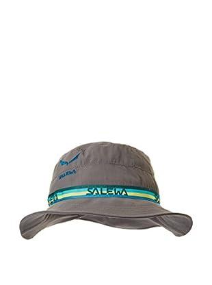 Salewa Sombrero Brimmed Sun Hat