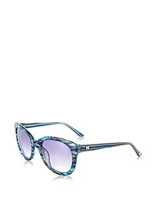 Missoni Sonnenbrille 54803 (53 mm) blau
