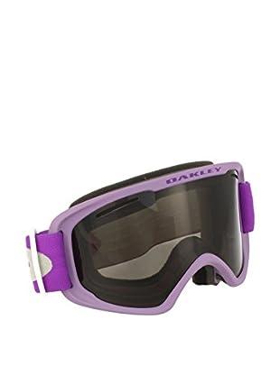 Oakley Máscara de Esquí O2 Xm Rosa